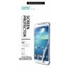 Защитная пленка для смартфона Защитная плёнка Vipo для Samsung Galaxy S 4 матовая, купить за 300руб.