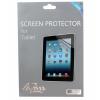 Защитная пленка для планшета LaZarr Clear Глянцевая для Samsung Galaxy Tab 3 10.1 P5200/P5210, купить за 350руб.