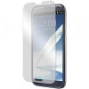 Защитную пленку для смартфона LaZarr для Nokia 1520 anti-glare, купить за 75руб.