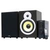 Компьютерную акустику Microlab Pro 3, купить за 12 600руб.