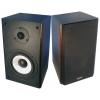 Компьютерную акустику Microlab Solo-2 mk3, купить за 6995руб.