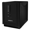 Ippon Smart Power Pro 1400, купить за 9 030руб.