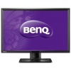Монитор BenQ BL2411PT Black, купить за 17 280руб.