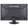 "TFT ViewSonic 23.6"" VA2445-LED Black (LED, LCD, 1920x1080, 5 ms, 170�/160�, 250 cd/m, 10M:1, +DVI), ������ �� 8 655 ���."