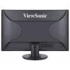 """TFT ViewSonic 23.6"""" VA2445-LED Black (LED, LCD, 1920x1080, 5 ms, 170�/160�, 250 cd/m, 10M:1, +DVI), ������ �� 8 655���."""
