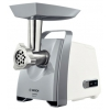 Мясорубка Bosch MFW 45020, купить за 6 035руб.