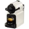 Кофемашина Nespresso Krups Inissia XN101110 серебристый, купить за 16 360руб.