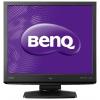 BenQ BL912, ������ �� 9 470���.