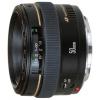 Объектив Canon EF 50mm f/1.4 USM, купить за 24 399руб.