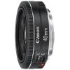 Объектив Canon EF 40mm f/2.8 STM, купить за 13 085руб.