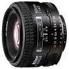Объектив Nikon 50mm f/1.8D AF Nikkor, купить за 8 299руб.