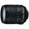 Объектив Nikon 18-105mm f/3.5-5.6G AF-S ED DX VR Nikkor, купить за 19 975руб.