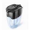 Фильтр для воды Аквафор Престиж черный + доп мод, купить за 660руб.