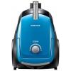 Пылесос Samsung VCDС20DV, купить за 6780руб.