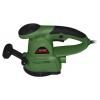 Шлифмашина Hammer OSM 430 (эксцентриковая), купить за 2 364руб.