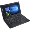 Ноутбук Acer TravelMate TMP238-M-555W , купить за 47 415руб.