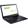 Ноутбук Acer Aspire V3-372-590J , купить за 40 440руб.