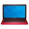 """Dell Inspiron 3162 Cel N3060/2Gb/SSD32Gb/11.6""""/IPS/HD/W10/red/WiFi/BT/Cam, купить за 13 330руб."""