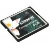 Карту памяти Kingston CF/4GB, купить за 925руб.