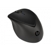 Мышку HP H2L63AA, черная, купить за 1525руб.