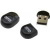 Usb-флешка ADATA Durable UD310 64GB USB2.0, чёрная, купить за 2 135руб.