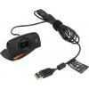 Web-камера Logitech С525 (960-001064), купить за 2 755руб.