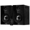 Компьютерная акустика Sven SPS-721 черная, купить за 4 670руб.