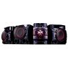 Музыкальный центр LG CM4560 (минисистема), купить за 14 985руб.