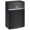 Портативная акустика Bose SoundTouch 10, черная, купить за 15 990руб.