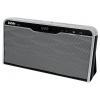 Портативная акустика BBK BTA130 черная/металик, купить за 1 860руб.