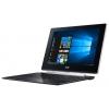 Планшет Acer Switch V 10 2Gb 32Gb, черный, купить за 25 980руб.