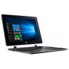 Планшет Acer Aspire Switch One 10 Z8350 532Gb, черный, купить за 28 900руб.