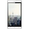 Смартфон Digma Citi Z520, белый, купить за 4260руб.