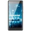 смартфон Digma Citi Z530, серый