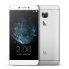 Смартфон LeEco Le 2 X527 32Gb, серебристый, купить за 13 975руб.