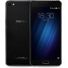 Смартфон Meizu U10 32GB, черный, купить за 10 230руб.