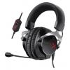 Creative Sound BlasterX H5 черно-серебристая, купить за 7 620руб.