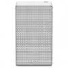 Портативная акустика Sony SRS-ZR5/WM, белая, купить за 14 095руб.