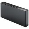 Музыкальный центр Sony CMT-X3CDB (микросистема), купить за 10 560руб.