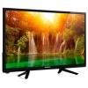 телевизор Erisson 24LES16, черный