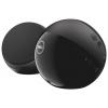 Dell AE215, черная, купить за 2 580руб.