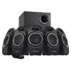 Creative A550, черная, купить за 5 520руб.