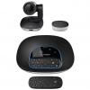 Web-камеру комплект Logitech Group, для видеоконференций (960-001057), купить за 53 360руб.