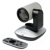 Web-камеру Logitech PTZ Pro, для видеоконференций (960-001022), купить за 47 840руб.