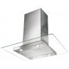 Вытяжка Faber Glassy Isola/SP EG8 X/V A90 (островная), купить за 49 985руб.