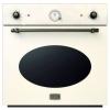 Духовой шкаф Korting OKB 482 CRSI Retro Provence, купить за 40 095руб.