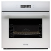 Духовой шкаф KORTING OKB 9102 CSGW Pro белый, купить за 47 405руб.