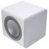 Акустическая система Cambridge Audio Minx X301, белая, купить за 54 300руб.