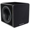 Акустическая система Cambridge Audio Minx X301, черная, купить за 54 300руб.