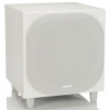Акустическая система сабвуфер Monitor Audio Bronze W10, белый ясень, купить за 41 290руб.